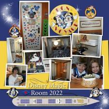 2010-Disney-DC-Cruise-Room-.jpg