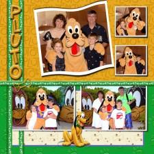 2010-Disney-DC-Pluto-Cruise.jpg