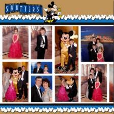 2010-Disney-Shutters-D2_Lwe.jpg