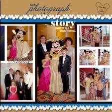 2010-Disney-Shutters-D2_Rwe.jpg