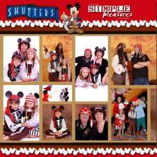 2010-Disney-Shutters-D4_Lwe.jpg