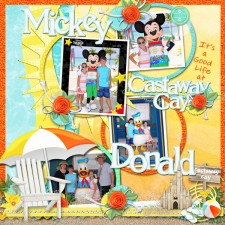 2012-Disney-DC-CastawayD_M_.jpg