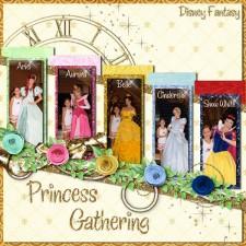 2012-Disney-DC-Princess-Gat.jpg