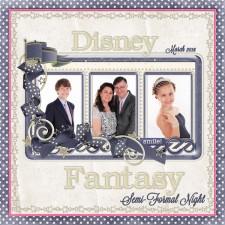 2014-Disney-DC-Semiformal_w.jpg