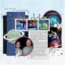 Page027-klein2.jpg