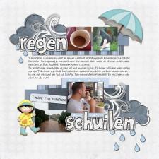 Page029-klein2.jpg