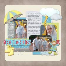 Page030-klein2.jpg
