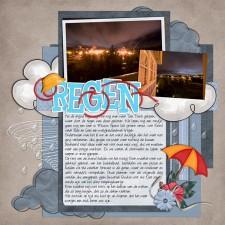 Page031-klein2.jpg