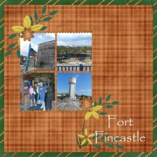 DCL_2013_Dream_Mousescrappers_Template_63_-_Nassau_Fort_Fincastle_copy.jpg