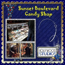 WDW_2013_Hollywood_FranB_octms_tp_Sunset_Boulevard_Candy_Shop_copy.jpg