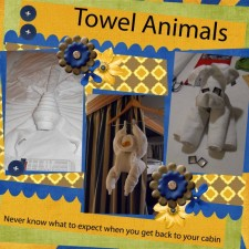 larkd_DC_8_Template1_Towel_Animals.jpg