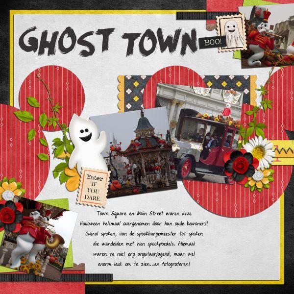 05_TownSquare