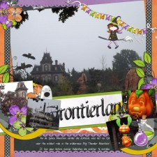 09_Frontierland.jpg