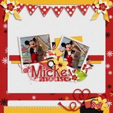MickeyMouseweb.jpg