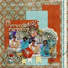 MorocconNightsweb.jpg