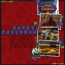 Candy-Cauldron2-web.jpg