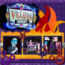 Villains-Tonight-Left.jpg