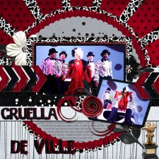 Cruella-Deville.jpg