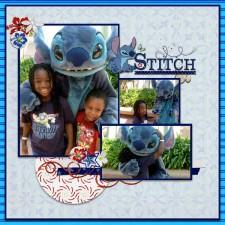 Stitch17.jpg