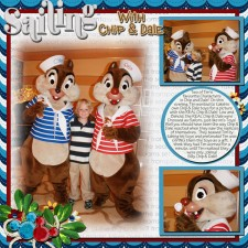 Chip-_-Dale-for-web.jpg