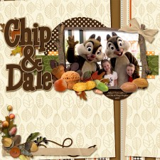 MOLC_Chip_Dale07_web.jpg