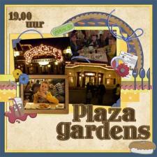 plaza_gardens1.jpg