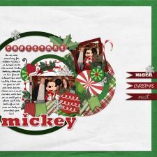 Christmas-Mickey1.jpg