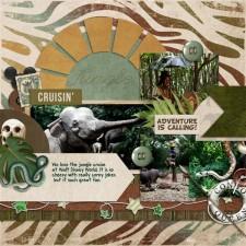 jungle_cruise_copy_Medium_.jpg